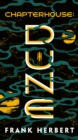 Chapterhouse: Dune - eBook
