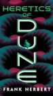 Heretics of Dune - eBook
