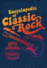 Encyclopedia of Classic Rock - eBook