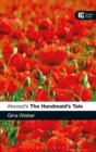 Atwood's The Handmaid's Tale - eBook