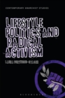 Lifestyle Politics and Radical Activism - eBook