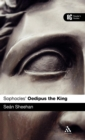 Sophocles' 'Oedipus the King' : A Reader's Guide - Book