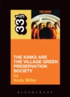 The Kinks' The Kinks Are the Village Green Preservation Society - eBook