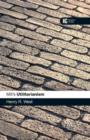 Mill's 'Utilitarianism' : A Reader's Guide - eBook