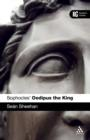 Sophocles' 'Oedipus the King' : A Reader's Guide - eBook