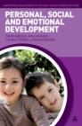 Personal, Social and Emotional Development - Book