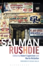 Salman Rushdie : Contemporary Critical Perspectives - Book