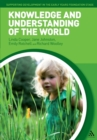 Knowledge and Understanding of the World - Book