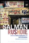 Salman Rushdie : Contemporary Critical Perspectives - eBook
