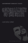 The Concealment of the State - eBook