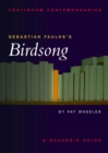 Sebastian Faulks's Birdsong - eBook
