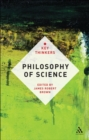 Philosophy of Science: The Key Thinkers - eBook