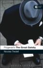 Fitzgerald's The Great Gatsby : A Reader's Guide - eBook