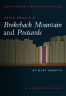 Annie Proulx's Brokeback Mountain and Postcards - eBook