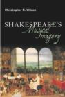 Shakespeare s Musical Imagery - eBook