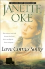 Love Comes Softly (Love Comes Softly Book #1) - eBook