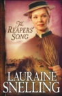 The Reapers' Song (Red River of the North Book #4) - eBook
