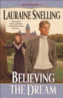 Believing the Dream (Return to Red River Book #2) - eBook
