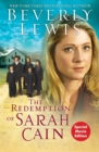 The Redemption of Sarah Cain - eBook