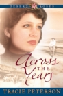 Across the Years (Desert Roses Book #2) - eBook