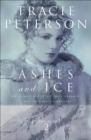 Ashes and Ice (Yukon Quest Book #2) - eBook