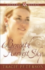 Beneath a Harvest Sky (Desert Roses Book #3) - eBook