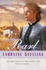 Pearl (Dakotah Treasures Book #2) - eBook