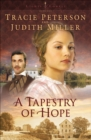 A Tapestry of Hope (Lights of Lowell Book #1) - eBook