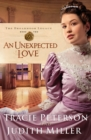 An Unexpected Love (The Broadmoor Legacy Book #2) - eBook