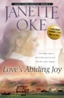 Love's Abiding Joy (Love Comes Softly Book #4) - eBook