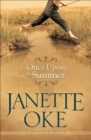 Once Upon a Summer (Seasons of the Heart Book #1) - eBook