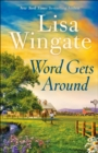 Word Gets Around (Welcome to Daily, Texas Book #2) - eBook
