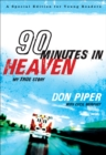90 Minutes in Heaven : My True Story - eBook