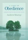 A Life of Obedience - eBook
