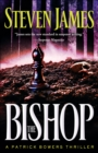 The Bishop (The Bowers Files Book #4) : A Patrick Bowers Thriller - eBook
