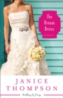 The Dream Dress (Weddings by Design Book #3) : A Novel - eBook