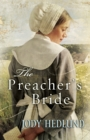 The Preacher's Bride - eBook