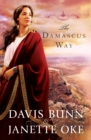 The Damascus Way (Acts of Faith Book #3) - eBook