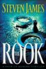 The Rook (The Bowers Files Book #2) - eBook