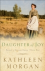 Daughter of Joy (Brides of Culdee Creek Book #1) - eBook