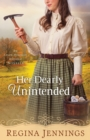 Her Dearly Unintended (With This Ring? Collection) : An Ozark Mountain Romance Novella - eBook