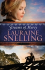 Streams of Mercy (Song of Blessing Book #3) - eBook