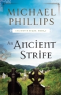 An Ancient Strife (Caledonia Book #2) - eBook