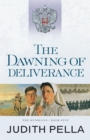 The Dawning of Deliverance (The Russians Book #5) - eBook