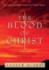 The Blood of Christ - eBook