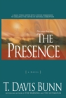 The Presence (Power and Politics Book #1) - eBook