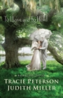 To Have and To Hold (Bridal Veil Island Book #1) - eBook