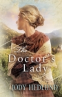 The Doctor's Lady - eBook