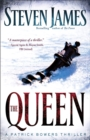 The Queen (The Bowers Files Book #5) : A Patrick Bowers Thriller - eBook