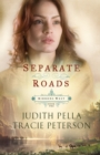 Separate Roads (Ribbons West Book #2) - eBook